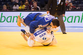 SM_20140222-Judo_Grand_Prix_Duesseldorf_Day2-0324-3237.jpg