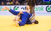 SM_20140222-Judo_Grand_Prix_Duesseldorf_Day2-0326-3239.jpg