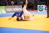 SM_20140222-Judo_Grand_Prix_Duesseldorf_Day2-0329-3244.jpg