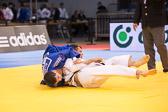 SM_20140222-Judo_Grand_Prix_Duesseldorf_Day2-0330-3245.jpg
