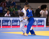 SM_20140222-Judo_Grand_Prix_Duesseldorf_Day2-0331-3246.jpg