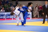SM_20140222-Judo_Grand_Prix_Duesseldorf_Day2-0332-3247.jpg