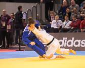 SM_20140222-Judo_Grand_Prix_Duesseldorf_Day2-0333-3248.jpg