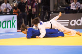 SM_20140222-Judo_Grand_Prix_Duesseldorf_Day2-0334-3249.jpg