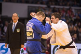 SM_20140222-Judo_Grand_Prix_Duesseldorf_Day2-0336-3254.jpg