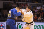 SM_20140222-Judo_Grand_Prix_Duesseldorf_Day2-0337-3255.jpg