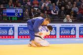 SM_20140222-Judo_Grand_Prix_Duesseldorf_Day2-0339-3259.jpg