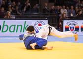 SM_20140222-Judo_Grand_Prix_Duesseldorf_Day2-0340-3261.jpg