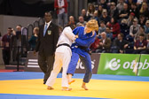 SM_20140222-Judo_Grand_Prix_Duesseldorf_Day2-0341-3262.jpg