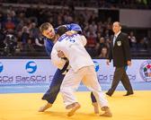 SM_20140222-Judo_Grand_Prix_Duesseldorf_Day2-0342-3264.jpg