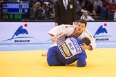 SM_20140222-Judo_Grand_Prix_Duesseldorf_Day2-0343-3265.jpg