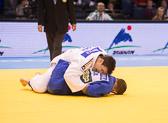 SM_20140222-Judo_Grand_Prix_Duesseldorf_Day2-0344-3266.jpg