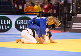 SM_20140222-Judo_Grand_Prix_Duesseldorf_Day2-0346-3269.jpg