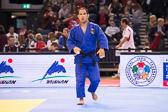 SM_20140222-Judo_Grand_Prix_Duesseldorf_Day2-0347-3270.jpg