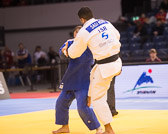SM_20140222-Judo_Grand_Prix_Duesseldorf_Day2-0349-3273.jpg