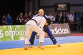SM_20140222-Judo_Grand_Prix_Duesseldorf_Day2-0351-3276.jpg