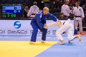 SM_20140222-Judo_Grand_Prix_Duesseldorf_Day2-0352-3277.jpg