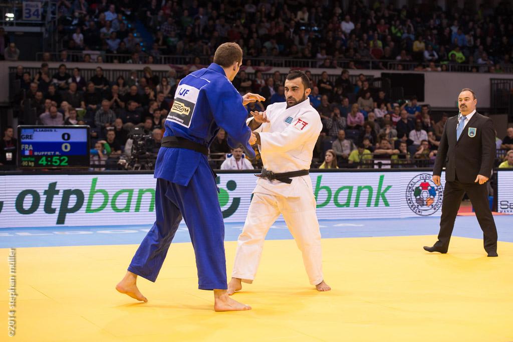 SM_20140223-Judo_Grand_Prix_Duesseldorf_Day3-0443-4442.jpg