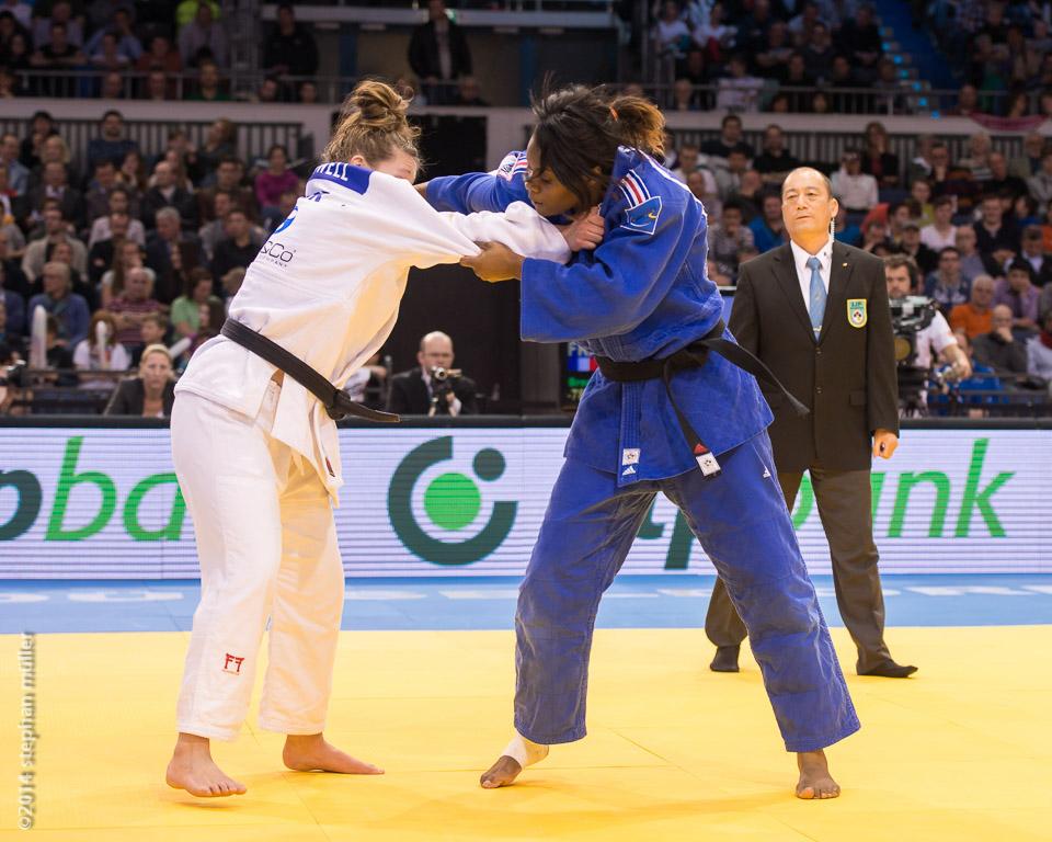 SM_20140223-Judo_Grand_Prix_Duesseldorf_Day3-0534-4542.jpg
