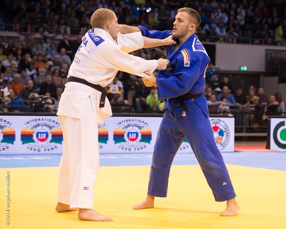 SM_20140223-Judo_Grand_Prix_Duesseldorf_Day3-0570-4581.jpg