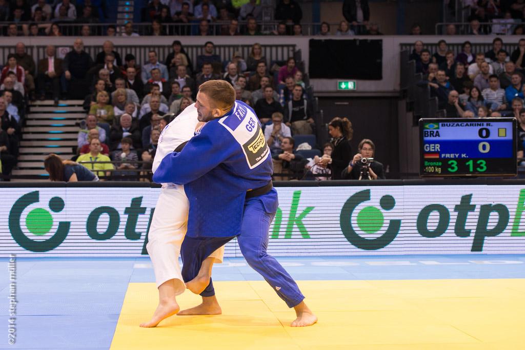 SM_20140223-Judo_Grand_Prix_Duesseldorf_Day3-0584-4596.jpg