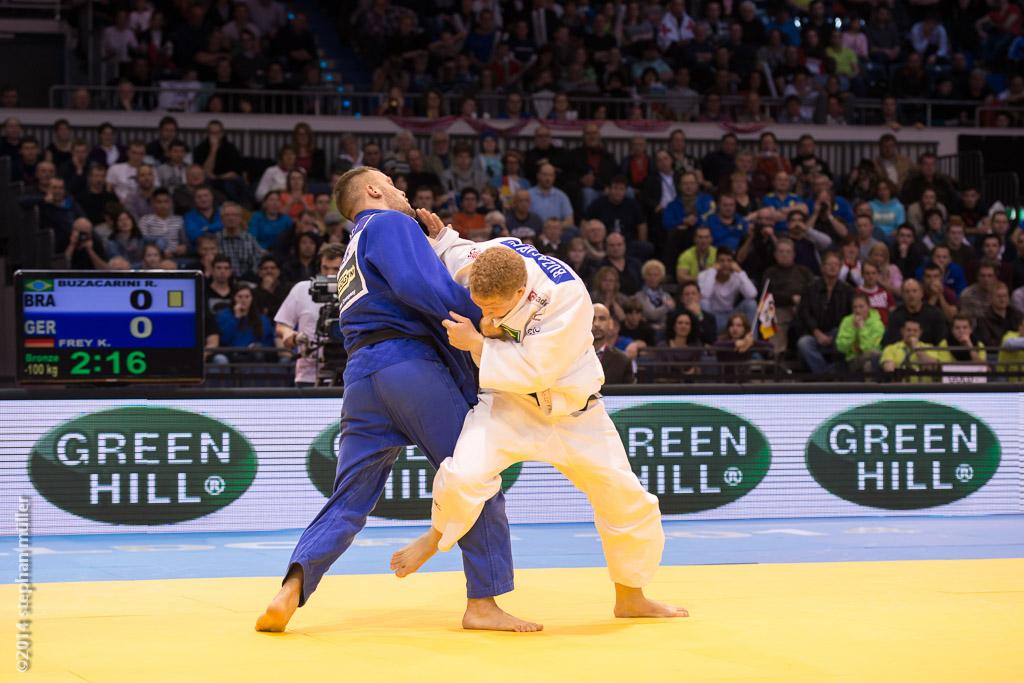 SM_20140223-Judo_Grand_Prix_Duesseldorf_Day3-0591-4603.jpg