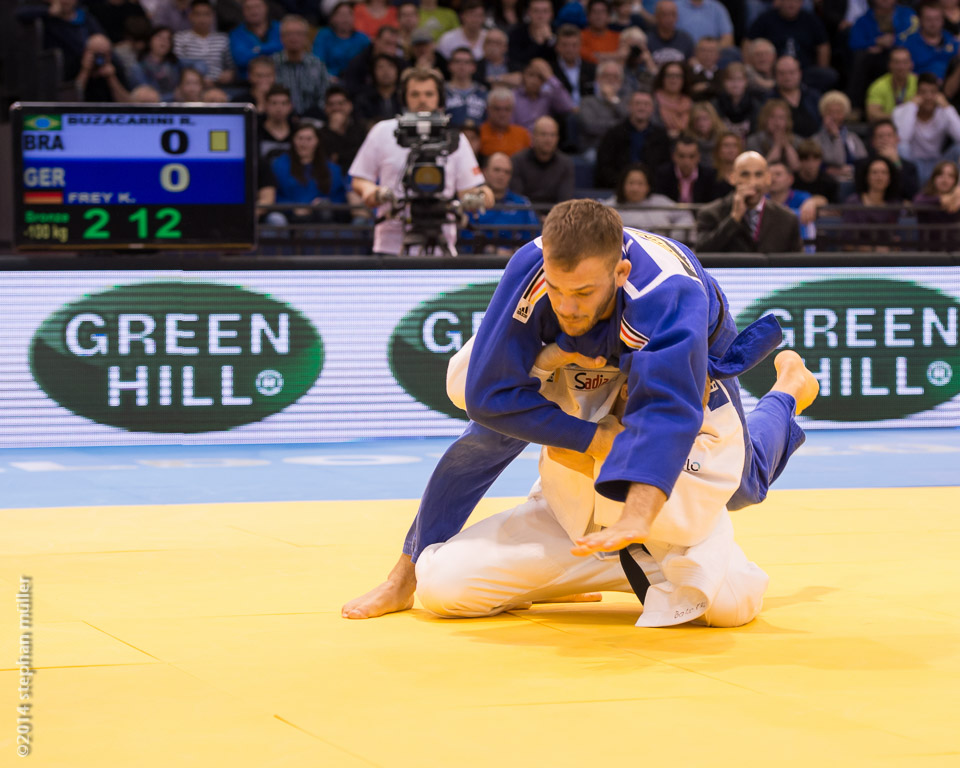SM_20140223-Judo_Grand_Prix_Duesseldorf_Day3-0592-4604.jpg