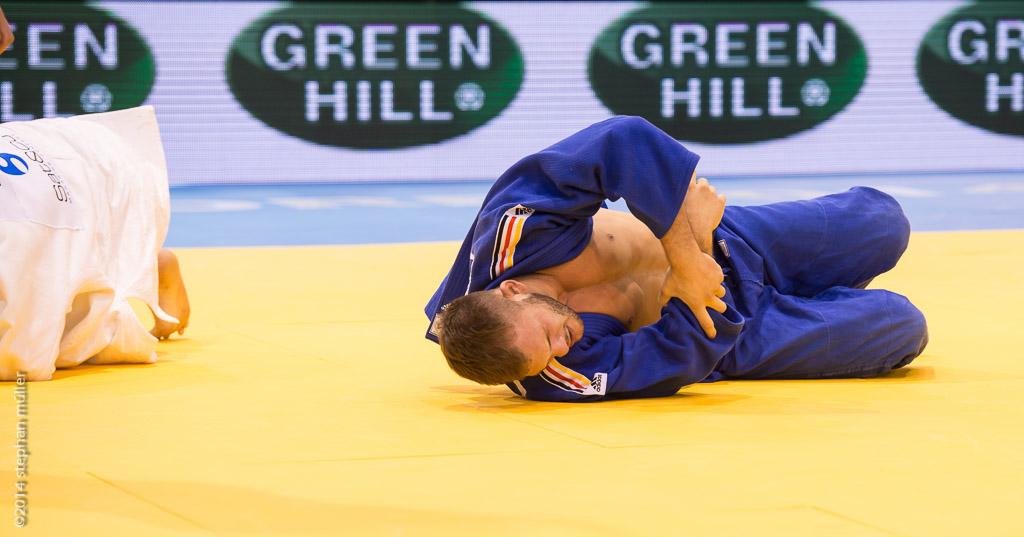 SM_20140223-Judo_Grand_Prix_Duesseldorf_Day3-0614-4630.jpg