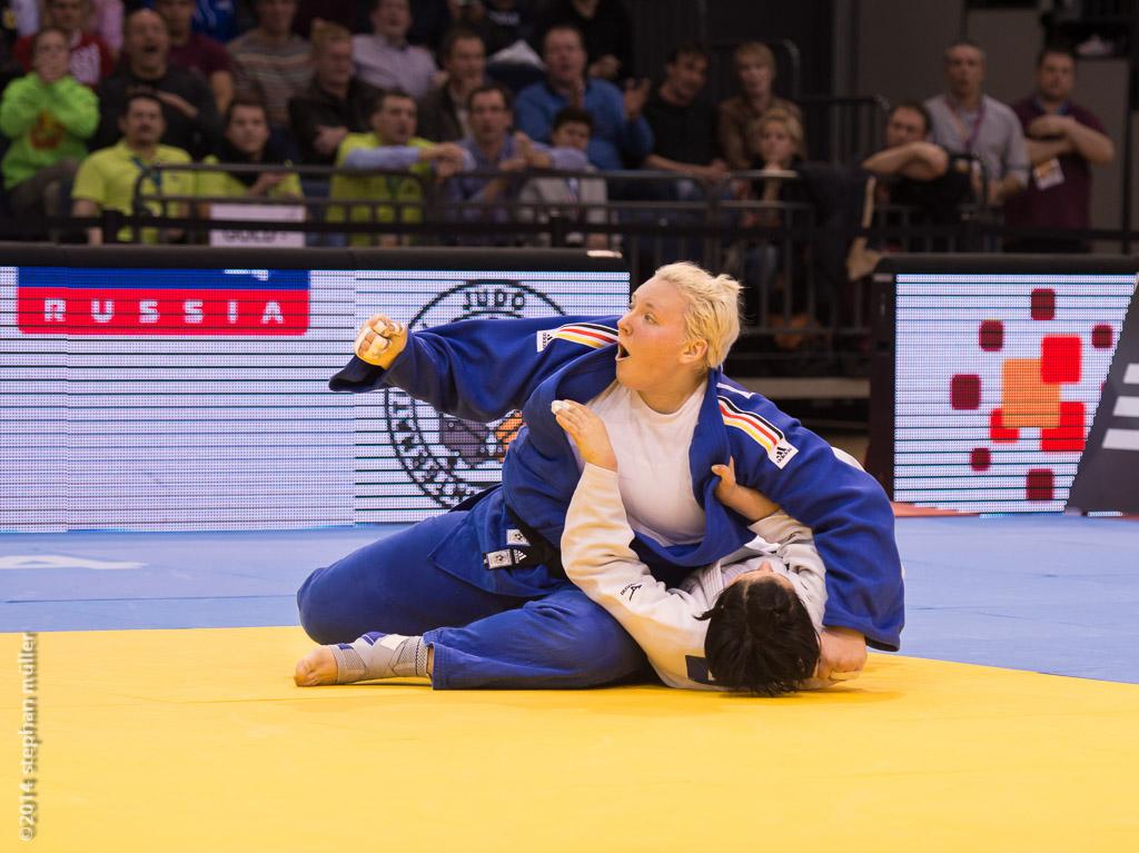 SM_20140223-Judo_Grand_Prix_Duesseldorf_Day3-0626-4643.jpg