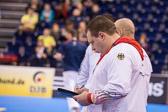 SM_20140223-Judo_Grand_Prix_Duesseldorf_Day3-0009-3911.jpg