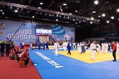 SM_20140223-Judo_Grand_Prix_Duesseldorf_Day3-0011-4793.jpg