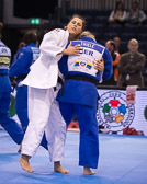 SM_20140223-Judo_Grand_Prix_Duesseldorf_Day3-0012-3918.jpg