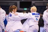 SM_20140223-Judo_Grand_Prix_Duesseldorf_Day3-0013-3920.jpg