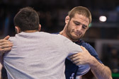 SM_20140223-Judo_Grand_Prix_Duesseldorf_Day3-0015-3922.jpg