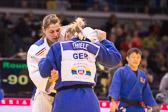 SM_20140223-Judo_Grand_Prix_Duesseldorf_Day3-0027-3939.jpg