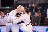 SM_20140223-Judo_Grand_Prix_Duesseldorf_Day3-0028-3940.jpg