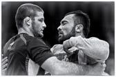 SM_20140223-Judo_Grand_Prix_Duesseldorf_Day3-0033-3947-Bearbeitet.jpg