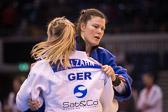 SM_20140223-Judo_Grand_Prix_Duesseldorf_Day3-0036-3952.jpg