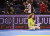 SM_20140223-Judo_Grand_Prix_Duesseldorf_Day3-0045-3965.jpg