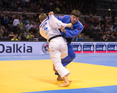 SM_20140223-Judo_Grand_Prix_Duesseldorf_Day3-0048-3969.jpg