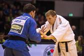 SM_20140223-Judo_Grand_Prix_Duesseldorf_Day3-0049-3970.jpg