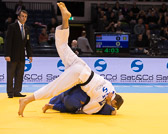 SM_20140223-Judo_Grand_Prix_Duesseldorf_Day3-0051-3972.jpg