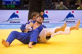 SM_20140223-Judo_Grand_Prix_Duesseldorf_Day3-0055-3976.jpg