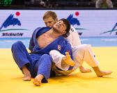 SM_20140223-Judo_Grand_Prix_Duesseldorf_Day3-0056-3977.jpg
