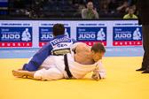 SM_20140223-Judo_Grand_Prix_Duesseldorf_Day3-0059-3980.jpg