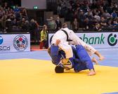 SM_20140223-Judo_Grand_Prix_Duesseldorf_Day3-0061-3982.jpg