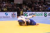 SM_20140223-Judo_Grand_Prix_Duesseldorf_Day3-0062-3983.jpg