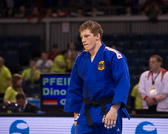 SM_20140223-Judo_Grand_Prix_Duesseldorf_Day3-0066-3991.jpg