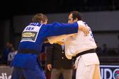 SM_20140223-Judo_Grand_Prix_Duesseldorf_Day3-0068-3993.jpg