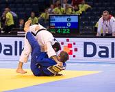 SM_20140223-Judo_Grand_Prix_Duesseldorf_Day3-0070-3995.jpg